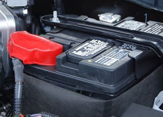 Arvada auto battery & charging system repair faq