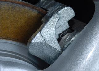 Arvada auto brake   repair faq